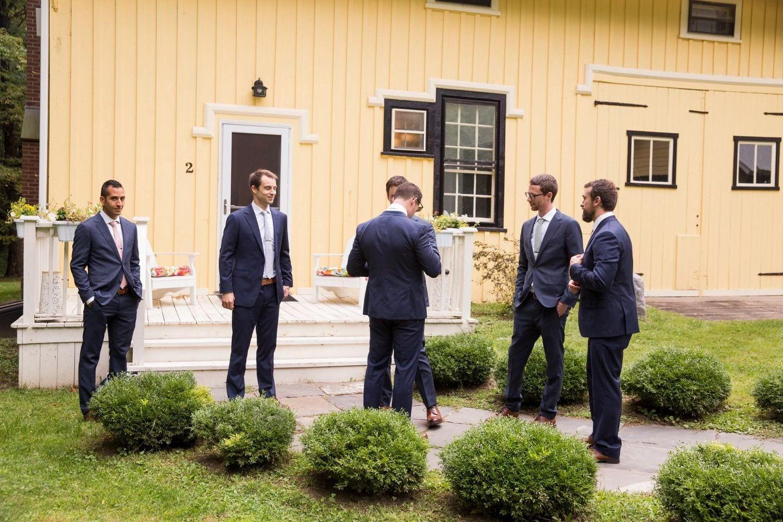 A Private Estate Events